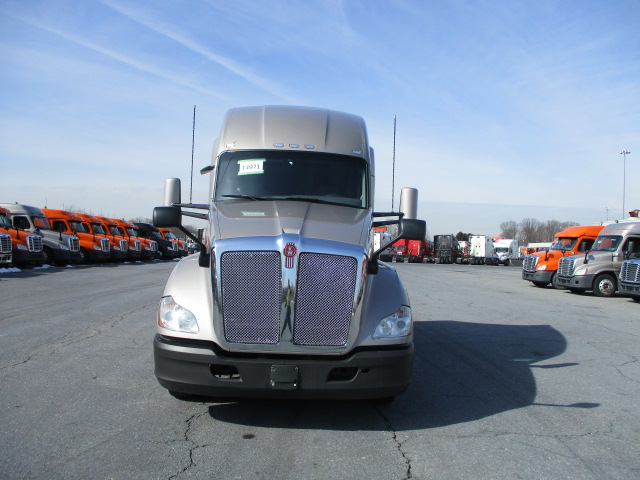 2016 Kenworth T680 for sale-59196425