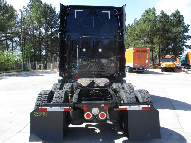 2016 Freightliner Cascadia for sale-59170316