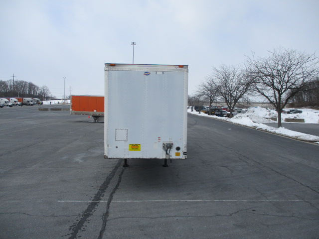 1999 Utility Van for sale-59205828