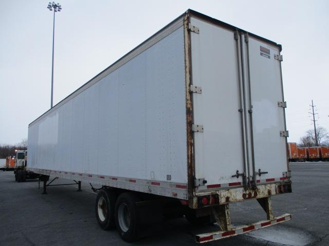 1999 Utility Van for sale-59175759