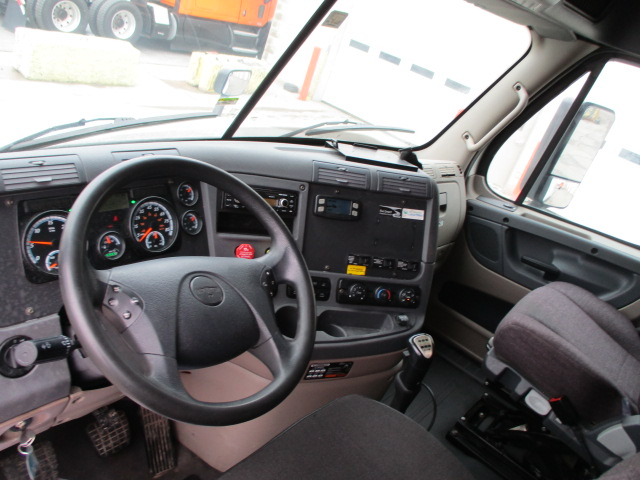2015 Freightliner Cascadia for sale-59274661