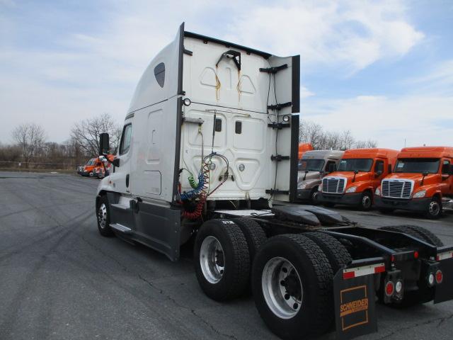 2015 Freightliner Cascadia for sale-59274678