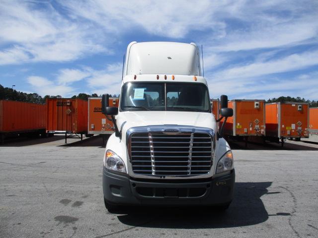 2014 Freightliner Cascadia for sale-59274530