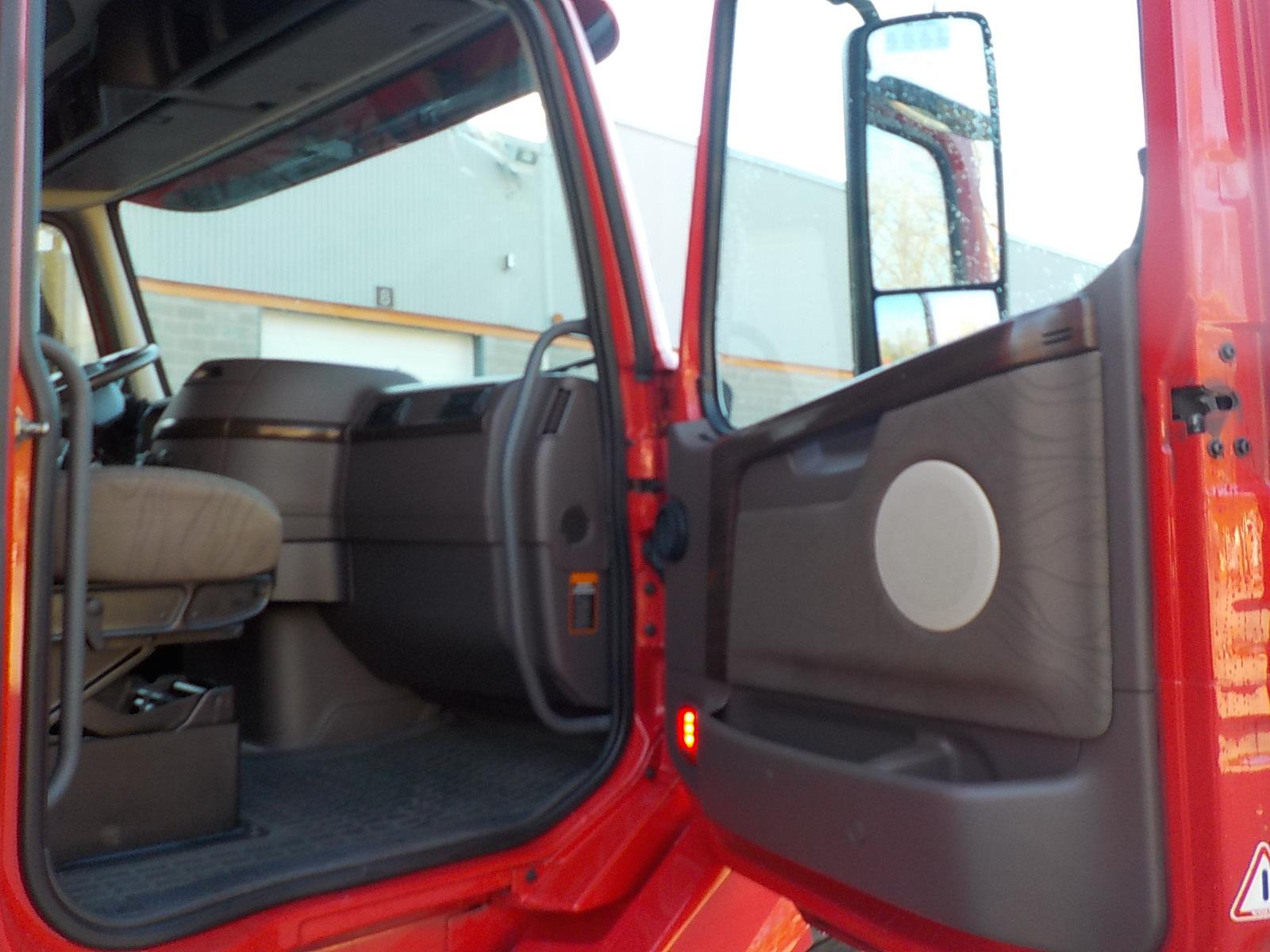2016 Volvo VNL 670 for sale-59197447