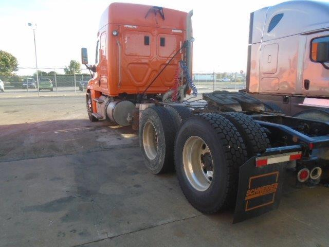 2014 Freightliner Cascadia for sale-59233608