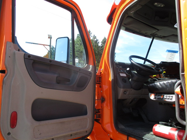 2012 Freightliner Cascadia for sale-59293691