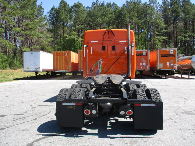 2014 Freightliner Cascadia for sale-59263763