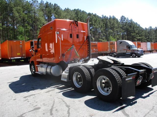 2014 Freightliner Cascadia for sale-59233752