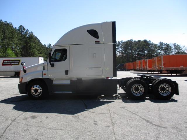 2015 Freightliner Cascadia for sale-59289826