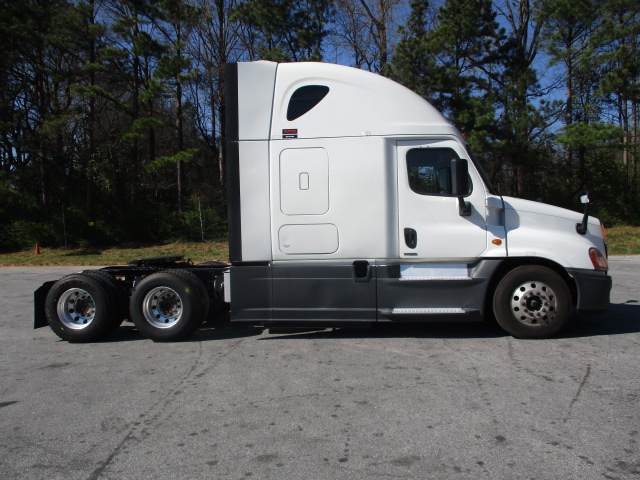 2015 Freightliner Cascadia for sale-59276730