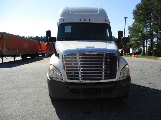 2015 Freightliner Cascadia for sale-59196452