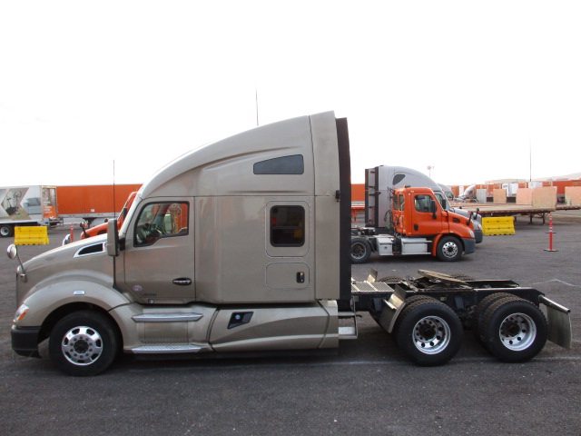 2015 Kenworth T680 for sale-59256272