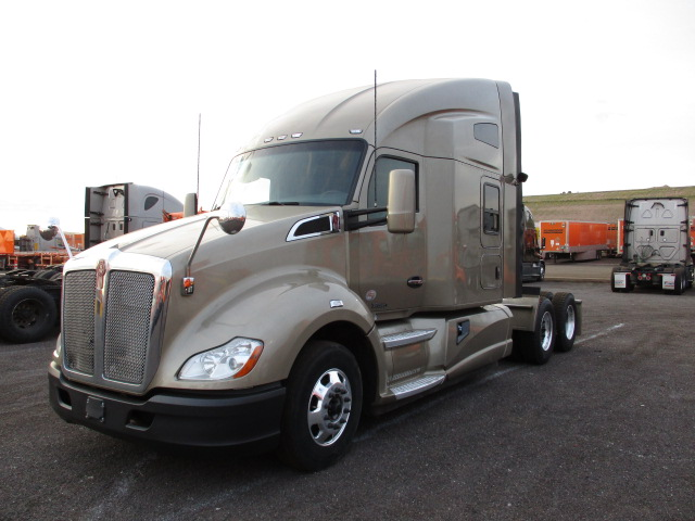 2015 Kenworth T680 for sale-59233753