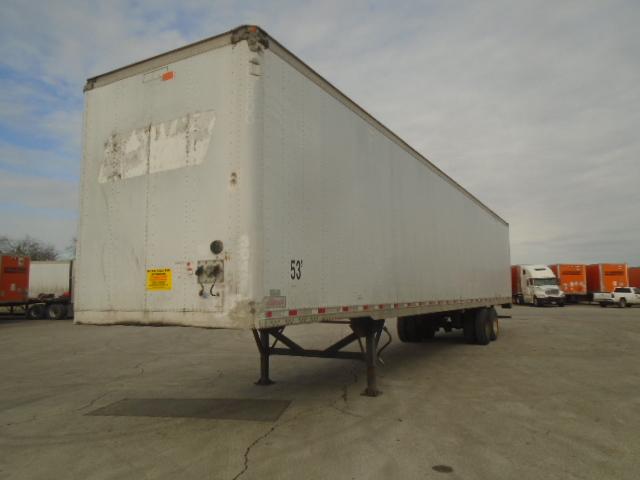 1998 Monon Van for sale-59293715