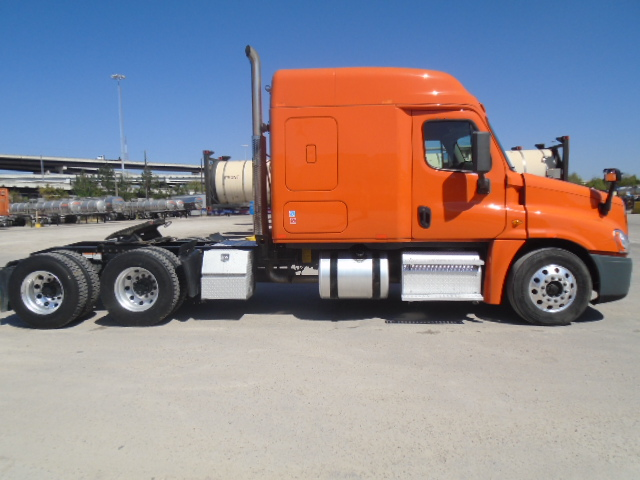 2014 Freightliner Cascadia for sale-59196455