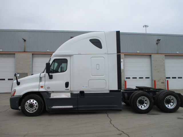 2015 Freightliner Cascadia for sale-59289829