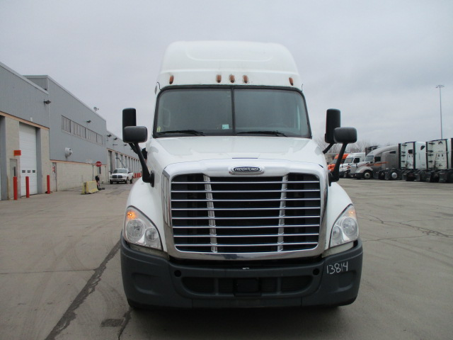 2015 Freightliner Cascadia for sale-59196465