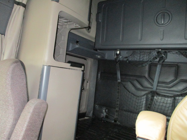 2013 Freightliner Cascadia for sale-59233756
