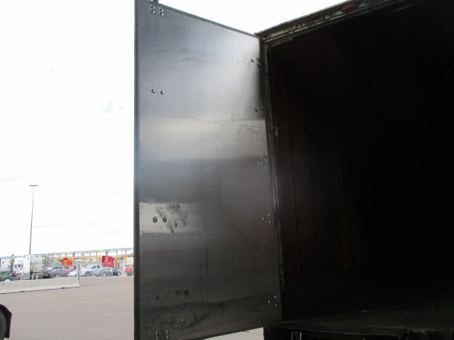 1989 Great Dane Lift Gate for sale-59205756