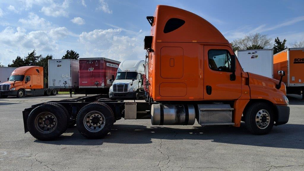 2014 Freightliner Cascadia for sale-59263771