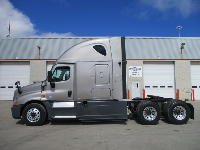 2015 Freightliner Cascadia for sale-59274692
