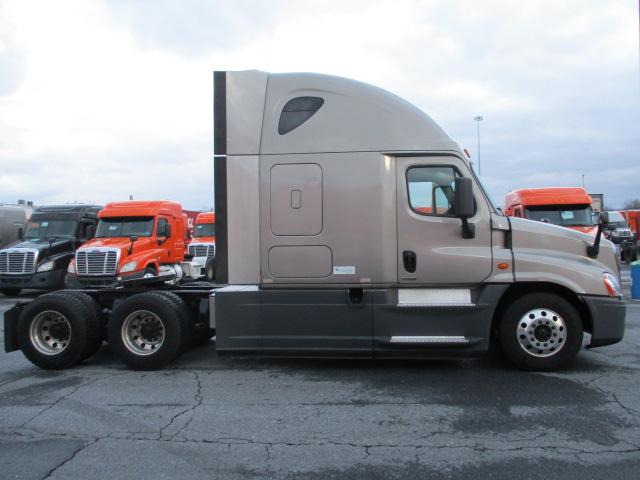 2015 Freightliner Cascadia for sale-59274693