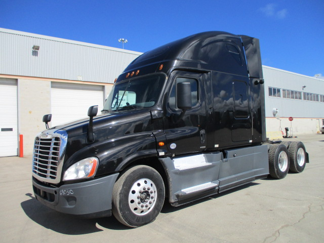 2015 Freightliner Cascadia for sale-59263776