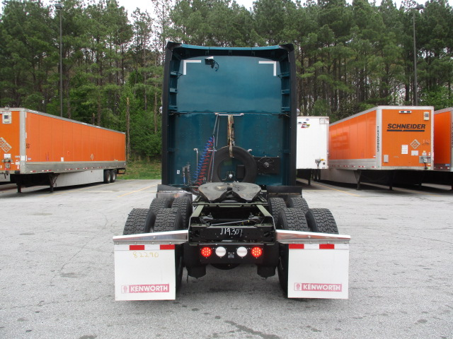 2017 Kenworth T680 for sale-59233758