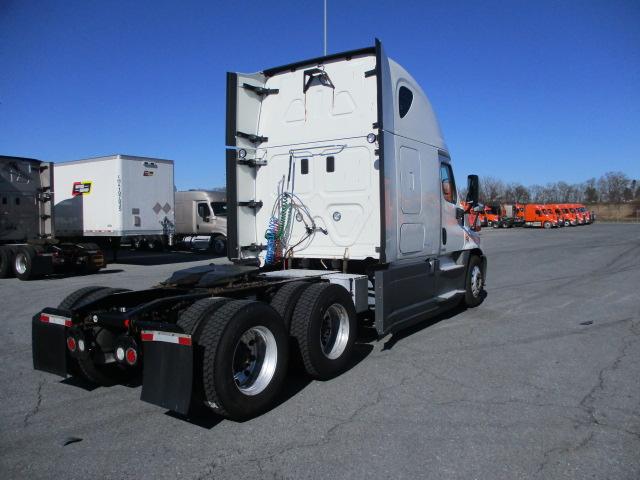 2015 Freightliner Cascadia for sale-59196481