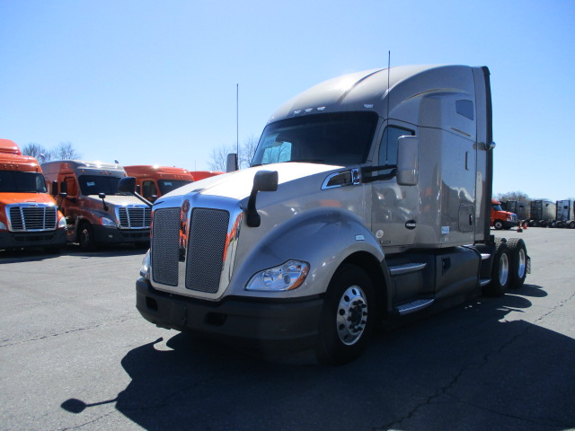 2016 Kenworth T680 for sale-59196484