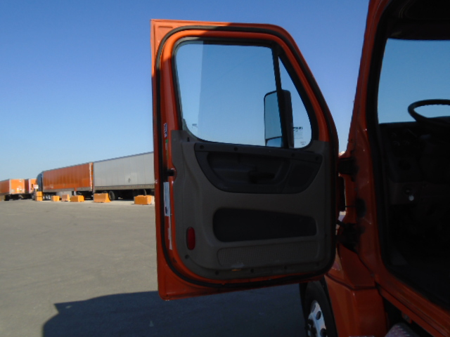 2014 Freightliner Cascadia for sale-59218655