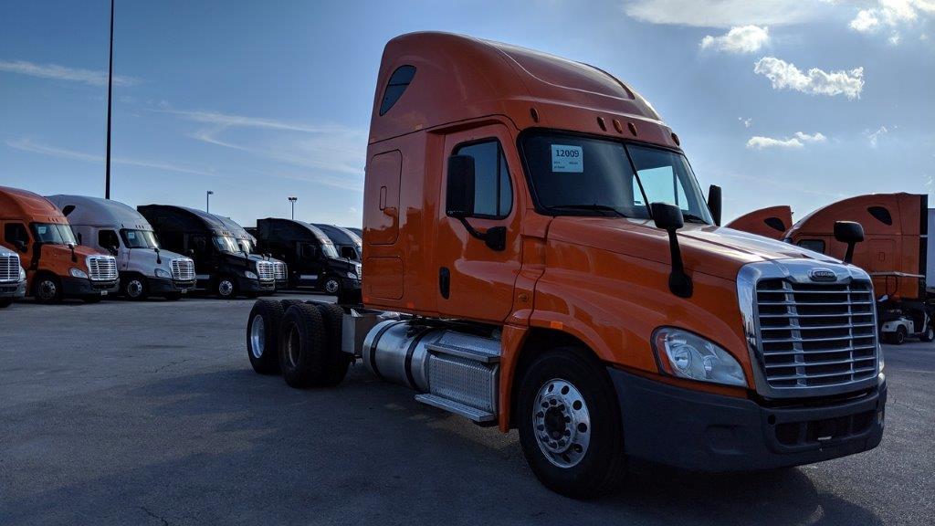 2014 Freightliner Cascadia for sale-59199683