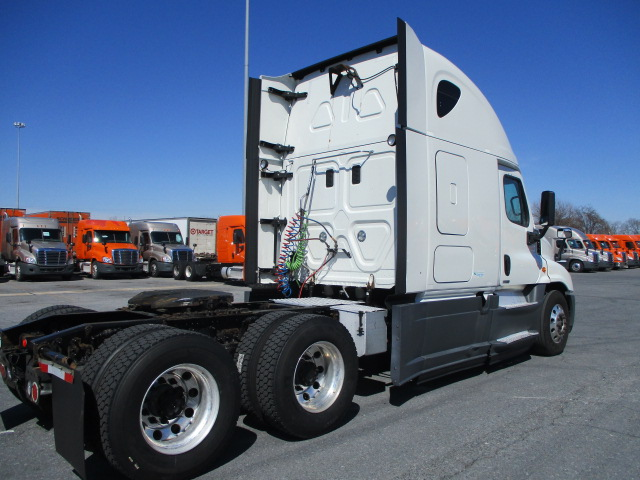 2015 Freightliner Cascadia for sale-59274710