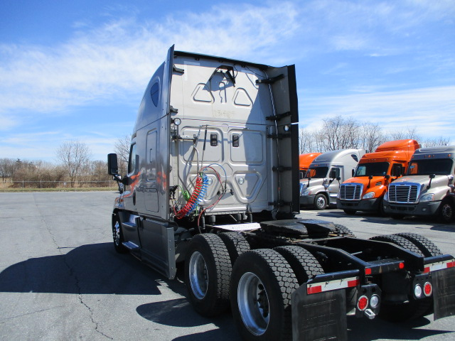 2015 Freightliner Cascadia for sale-59196514