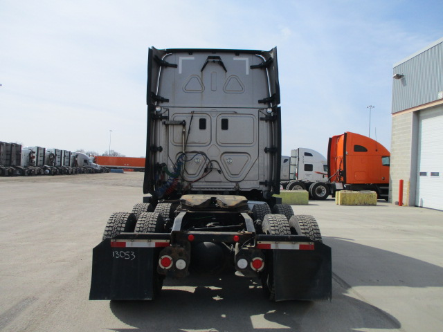 2015 Freightliner Cascadia for sale-59274717