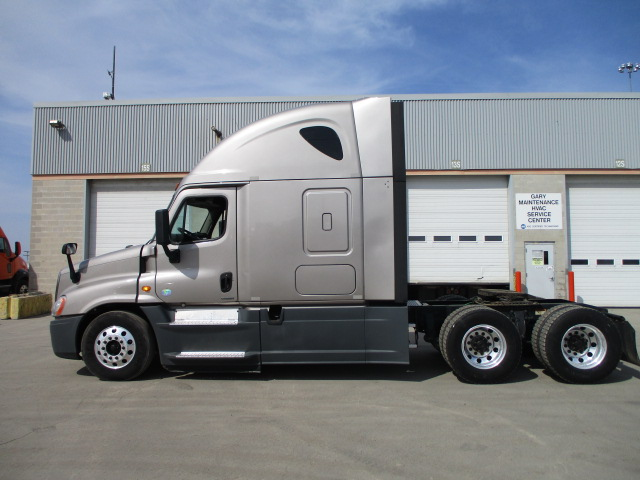 2015 Freightliner Cascadia for sale-59212187