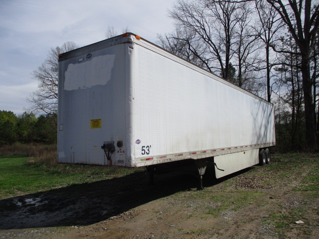 2000 Utility OTHER for sale-59182825