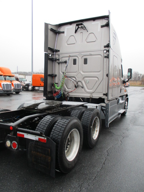 2015 Freightliner Cascadia for sale-59274720