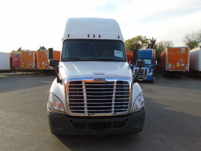2015 Freightliner Cascadia for sale-59274723