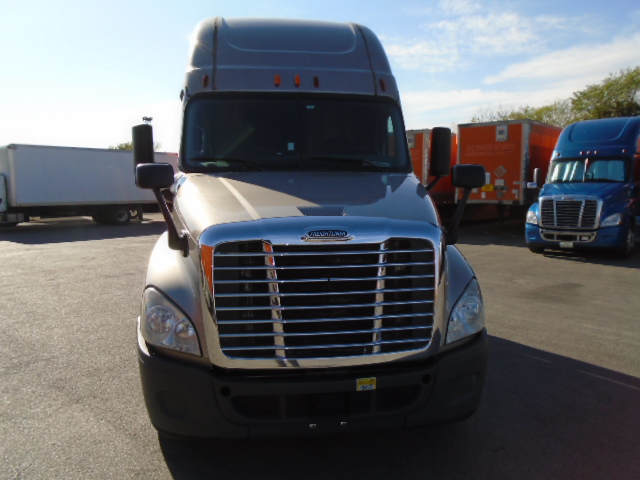 2015 Freightliner Cascadia for sale-59274724