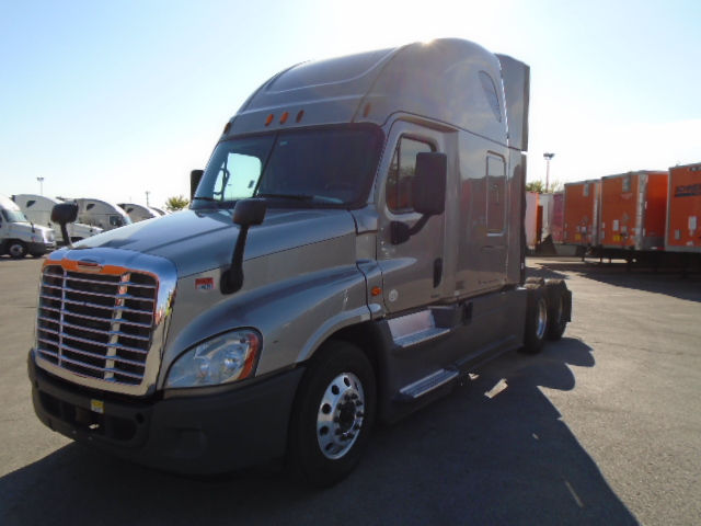 2015 Freightliner Cascadia for sale-59196533