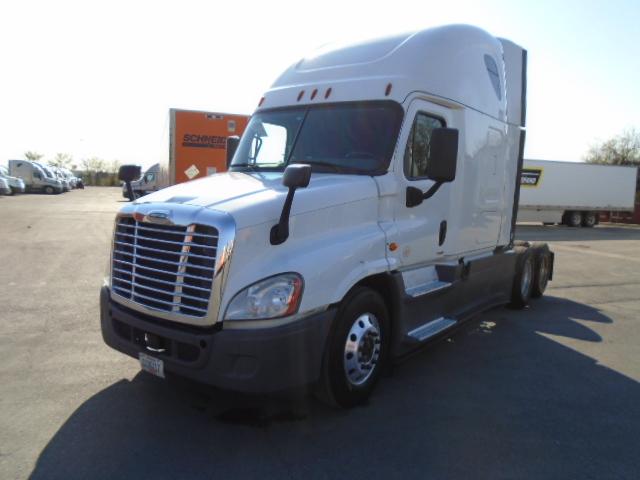 2015 Freightliner Cascadia for sale-59196534