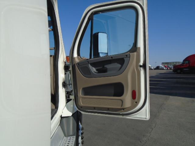 2015 Freightliner Cascadia for sale-59274725