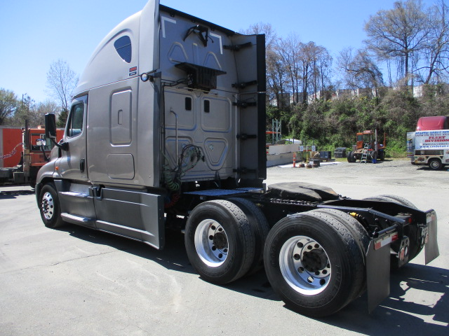 2015 Freightliner Cascadia for sale-59196539
