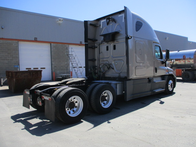 2015 Freightliner Cascadia for sale-59274726