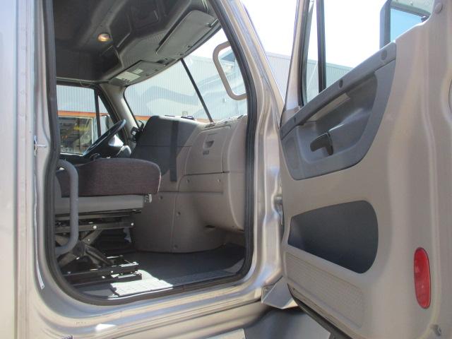 2015 Freightliner Cascadia for sale-59274727