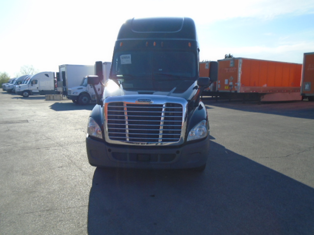 2015 Freightliner Cascadia for sale-59196541