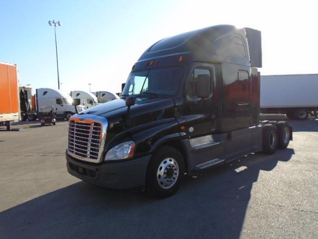 2015 Freightliner Cascadia for sale-59274728