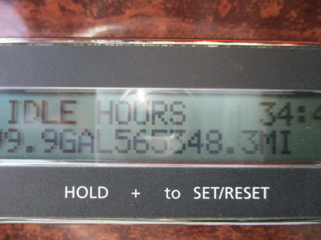2013 Freightliner Cascadia for sale-59263805