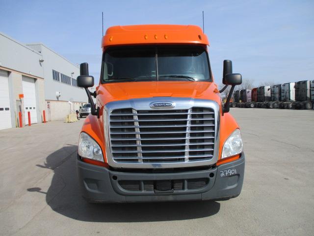 2013 Freightliner Cascadia for sale-59196553